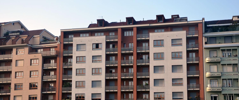 Progetto casa emme due srl servizi for Consulenza architetto online
